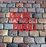 Paris populi disque